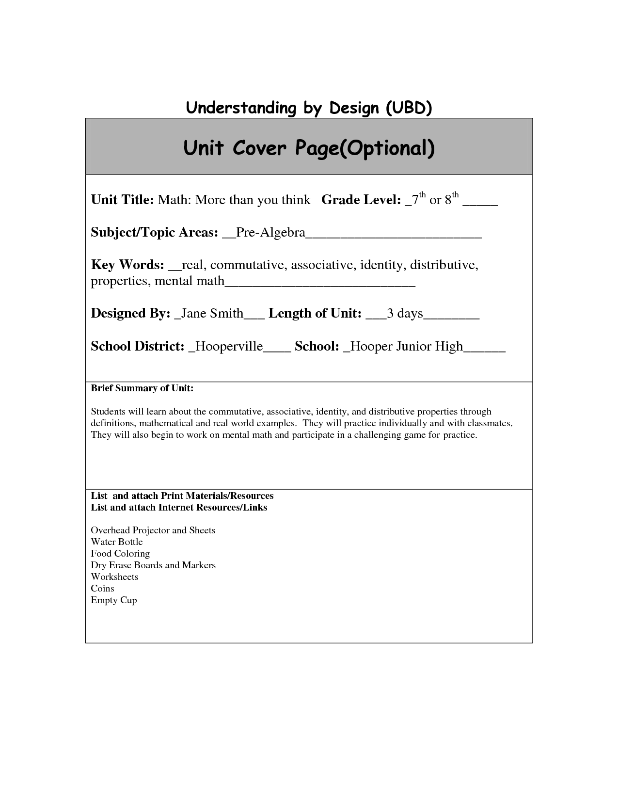 16 Best Images Of Understanding Mental Illness Worksheets