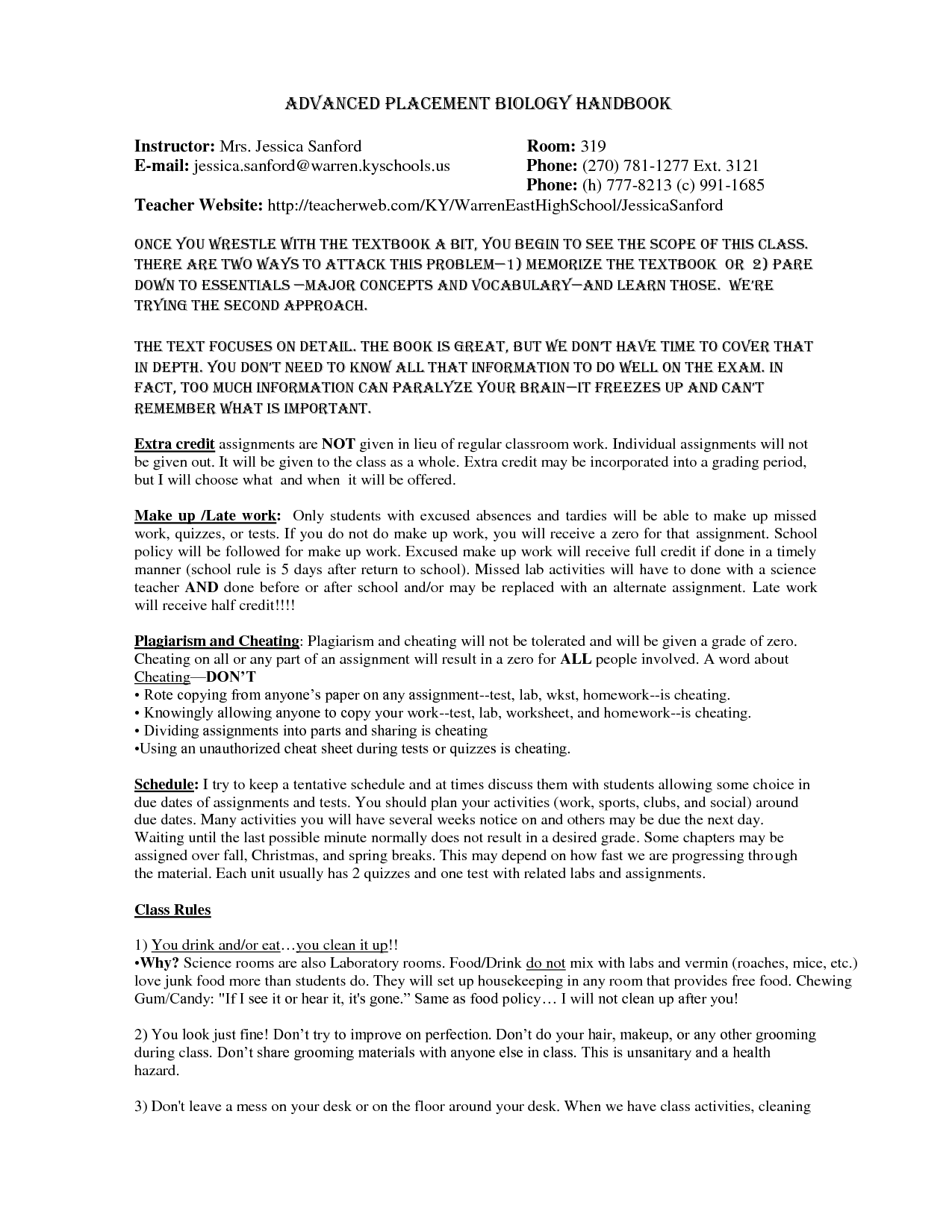 18 Best Images Of Dna And Genes Worksheet