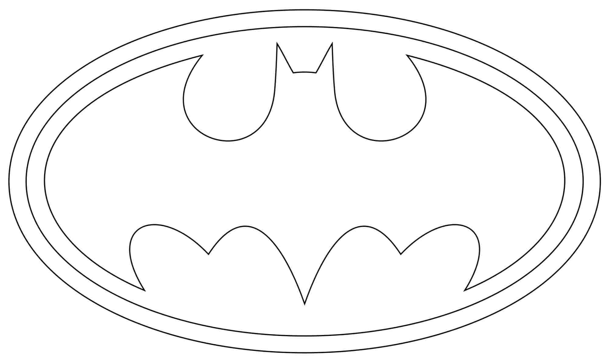 17 Best Images Of Superhero Worksheets For Preschool