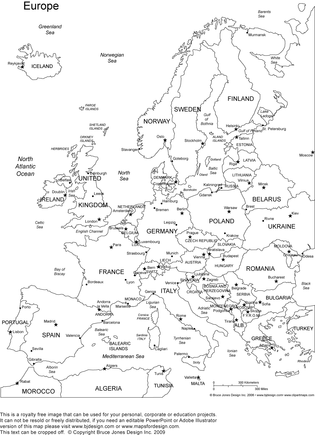 9 Best Images Of World War Ii Map Worksheet