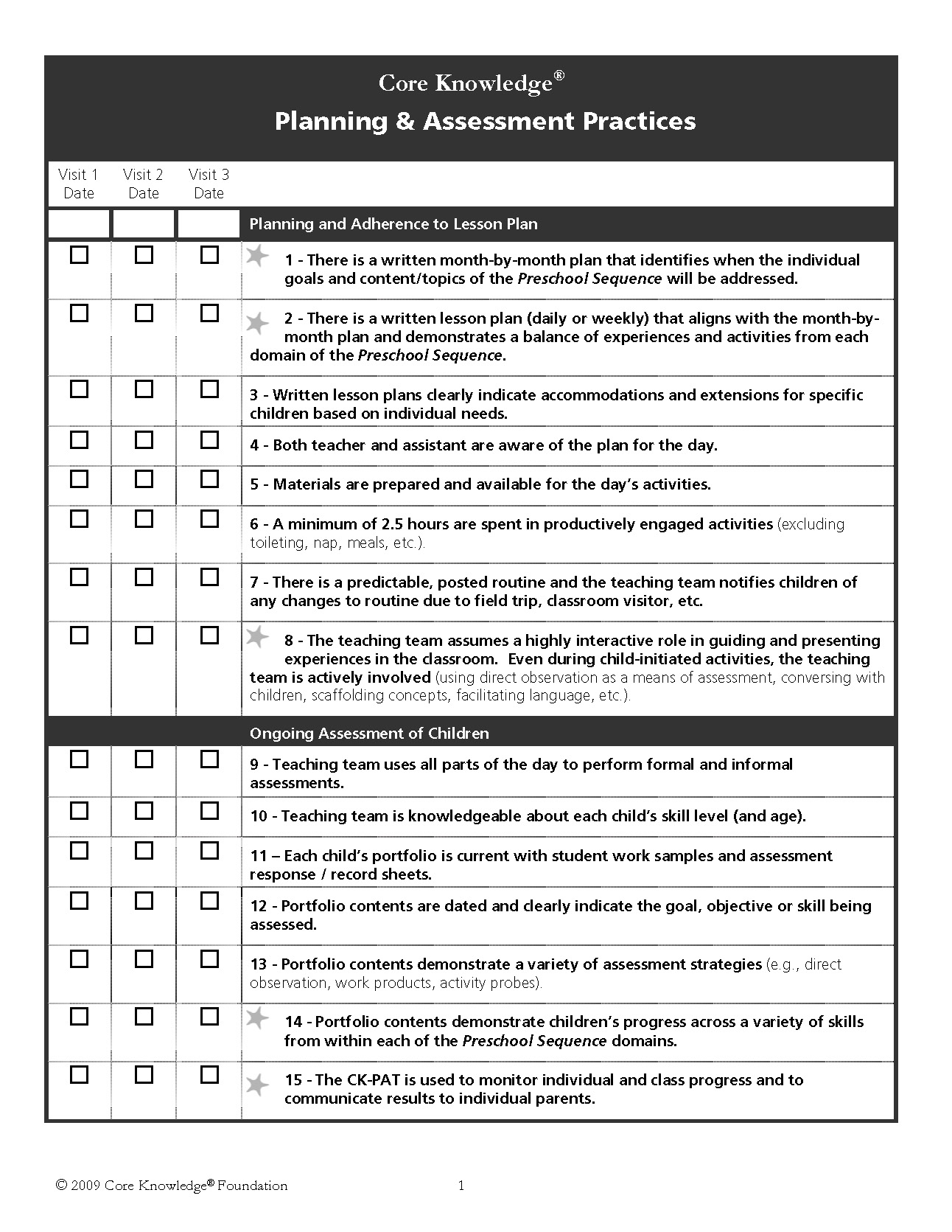 12 Best Images Of Blank Check Writing Worksheets