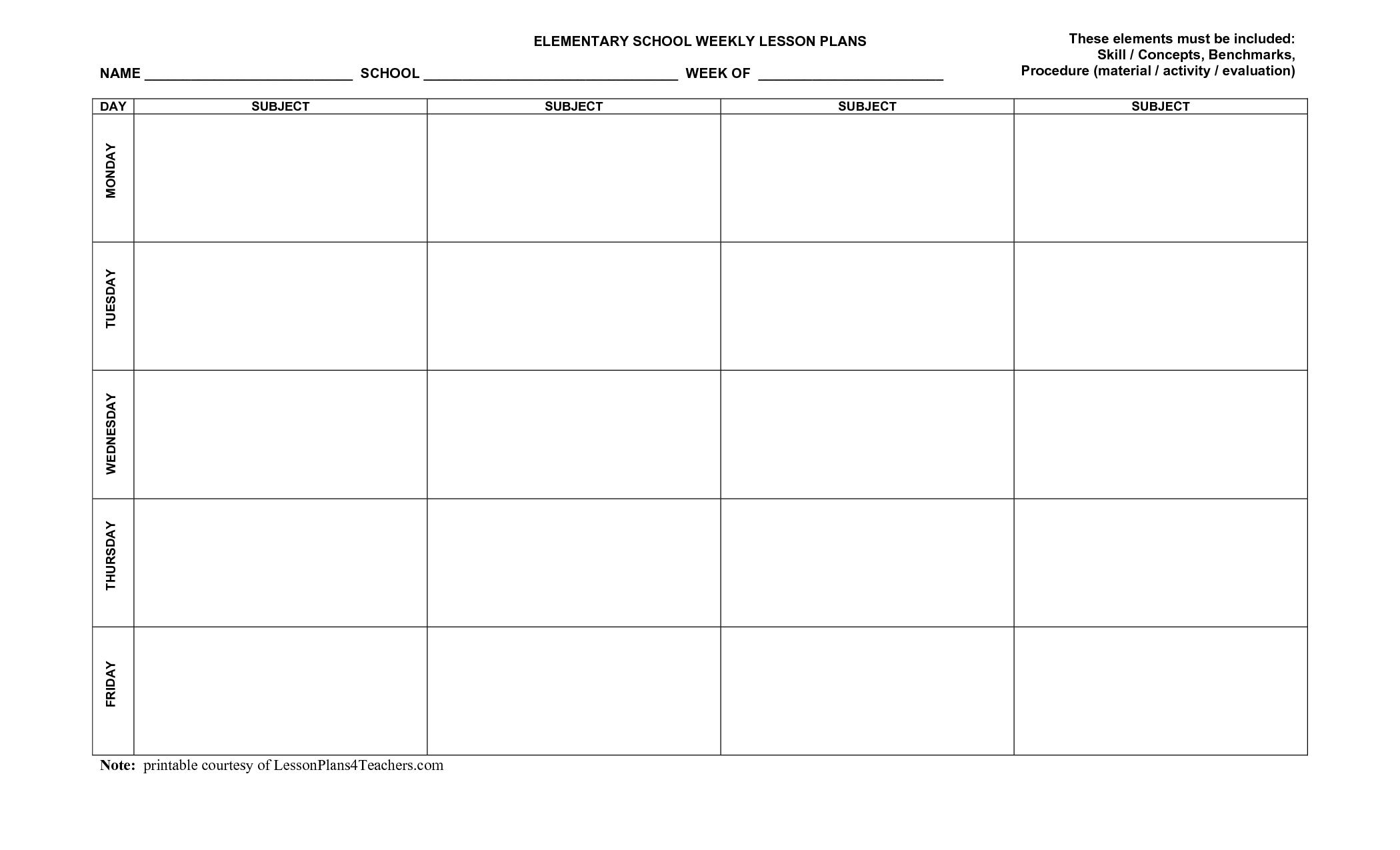 18 Best Images Of Behavior Modification Plan Worksheet