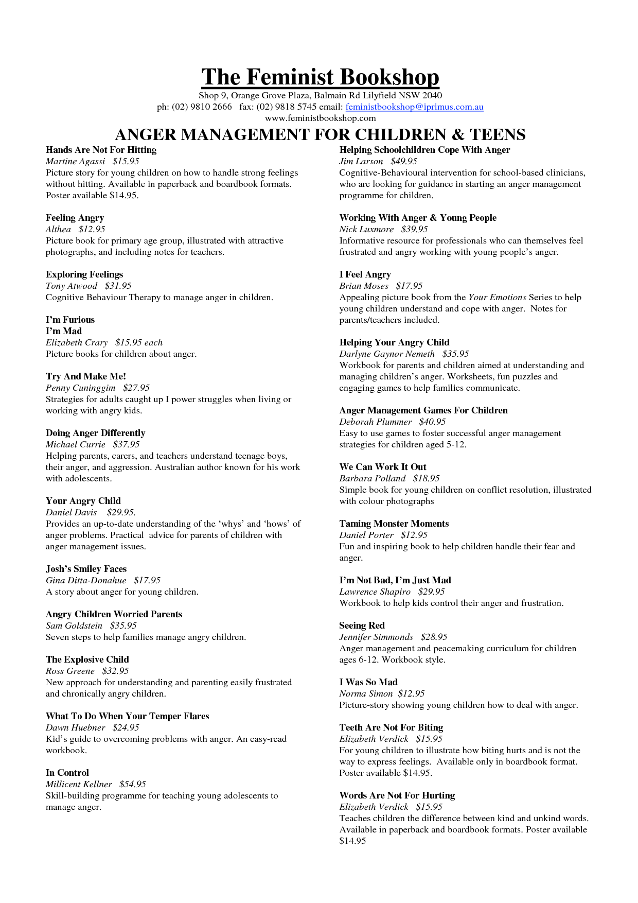 14 Best Images Of Coping Skills Depression Worksheet