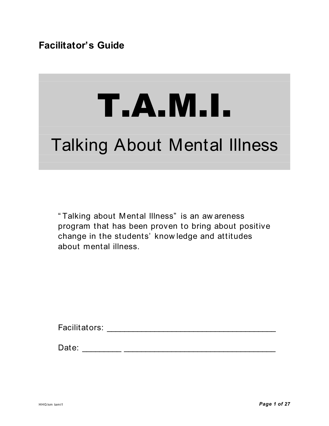 13 Best Images Of Healthy Living Worksheets For Adults
