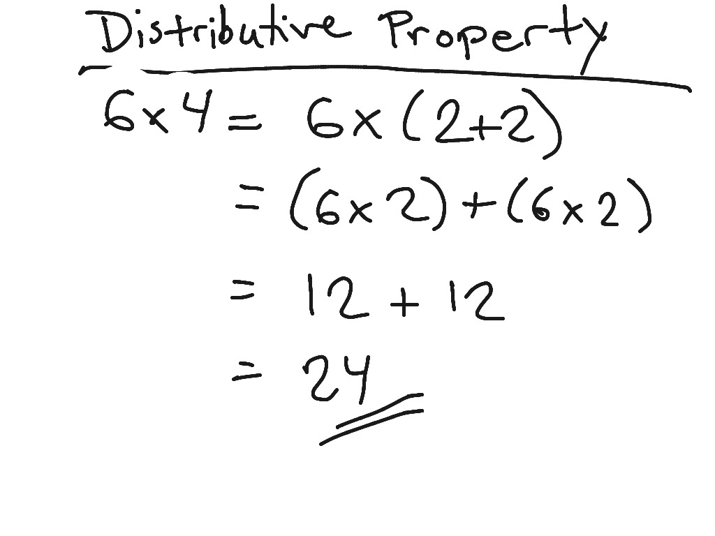 Combining Like Terms Addition Worksheet