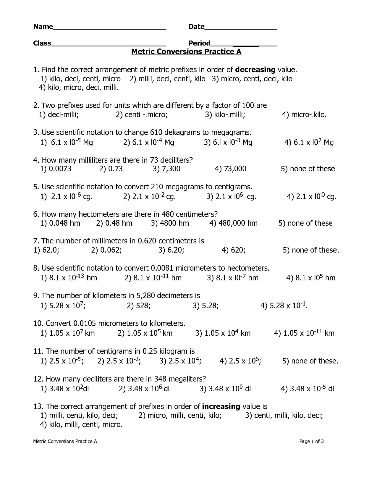 12 Best Images Of Hertzsprung Russell Diagram Worksheet
