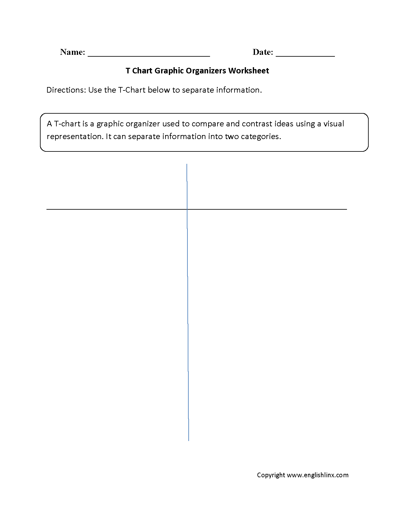 15 Best Images Of Contractions Worksheets For 5th Grade