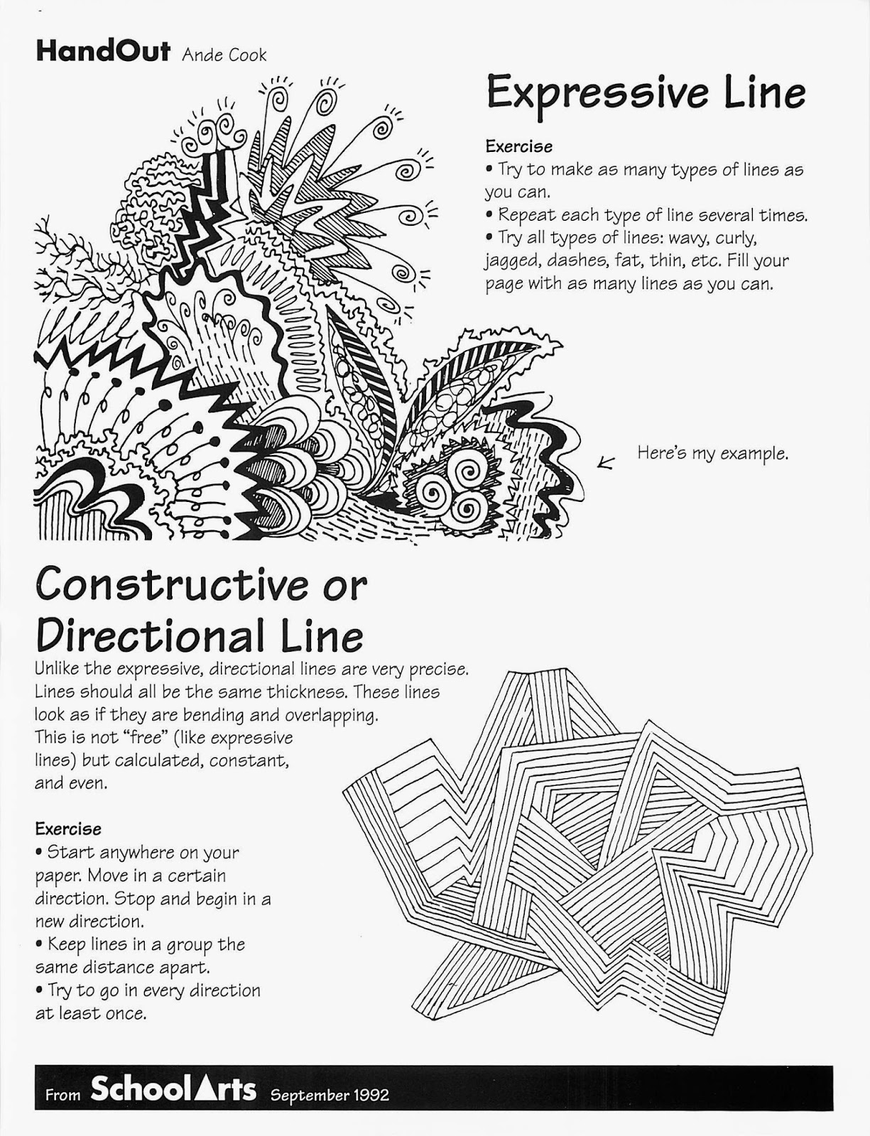 8 Best Images Of Worksheets Animal Line Art Designs