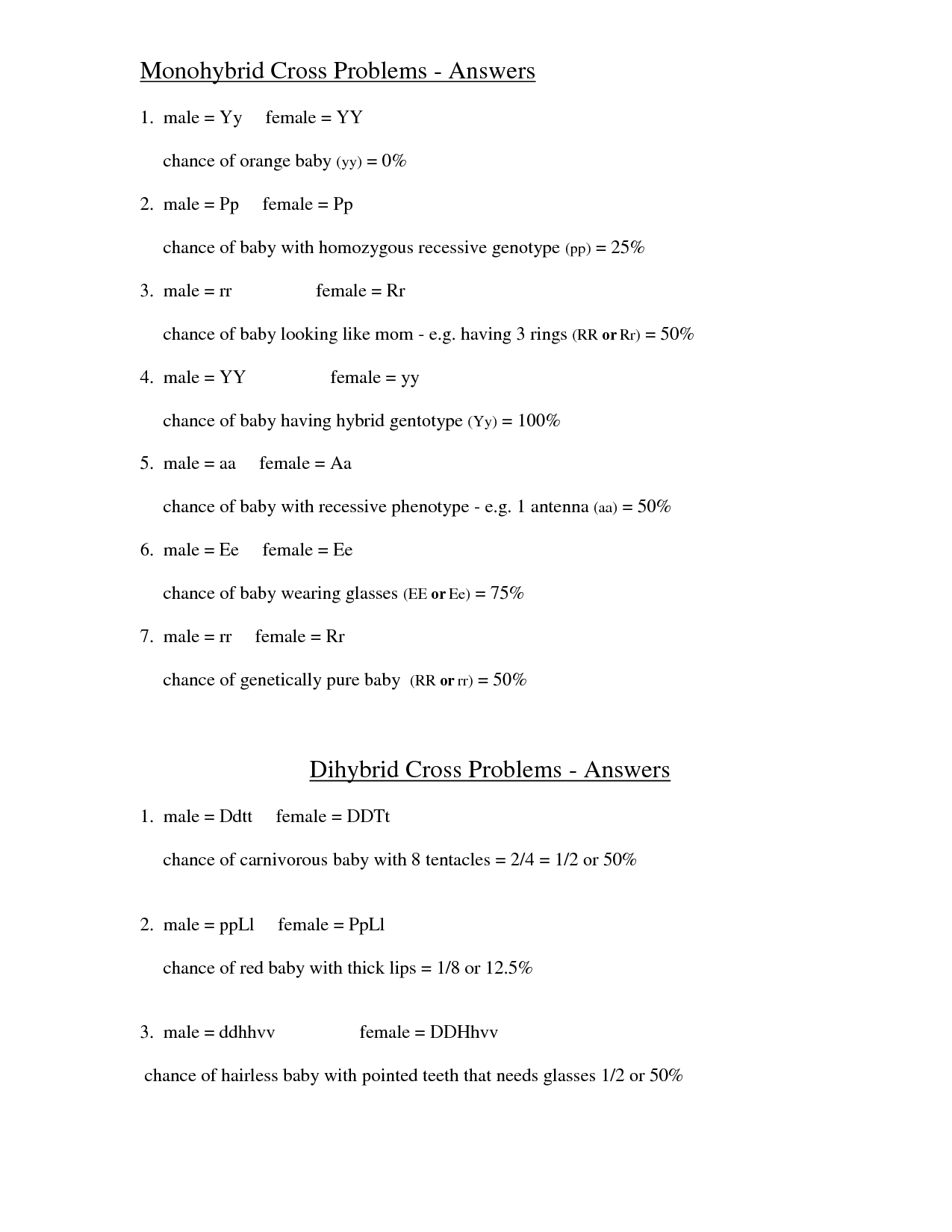 Blood Composition Worksheet Answers