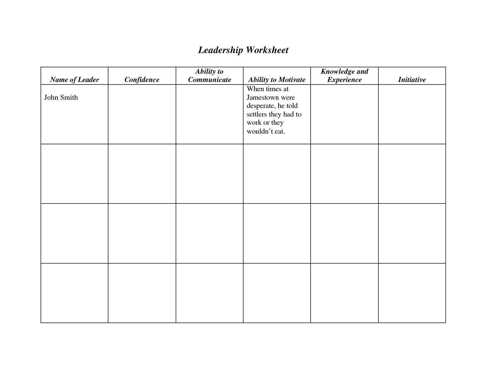 14 Best Images Of Healthy Decisions Activity Worksheet