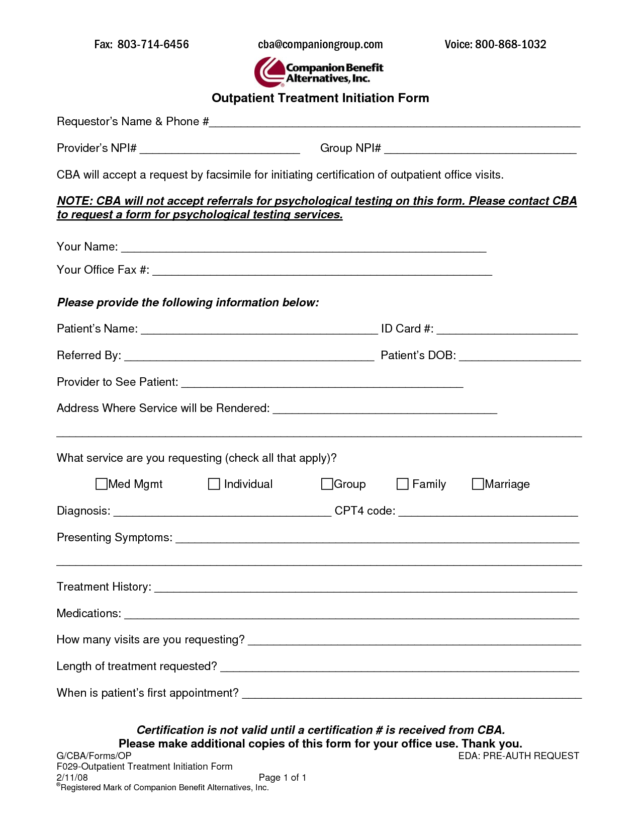 Relapse Prevention Worksheets Printable