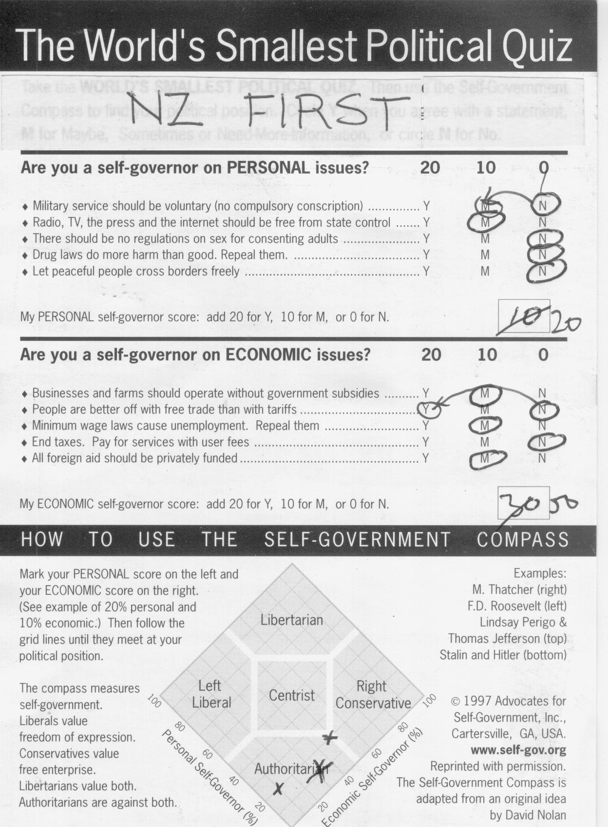 16 Best Images Of Printable Bible Worksheets For Adults