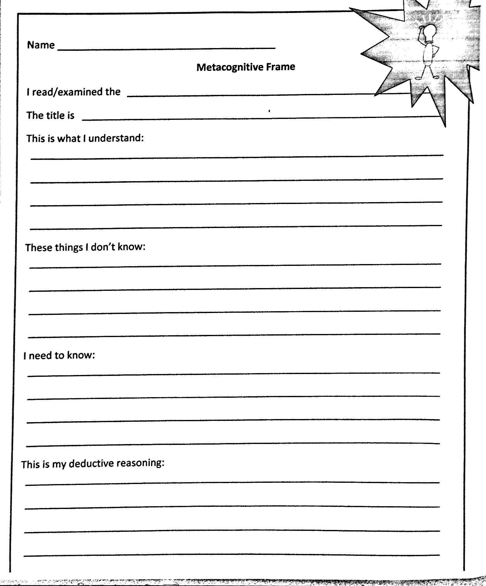 16 Best Images Of Ancient Egypt 6th Grade Social Stu S Worksheets