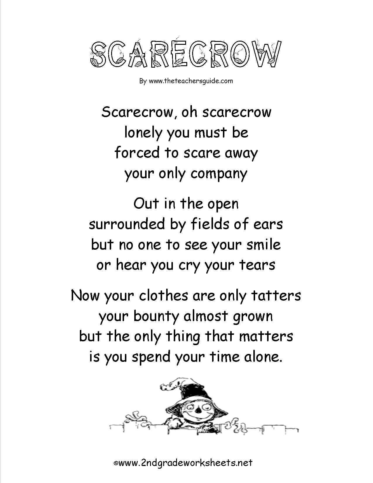 17 Best Images Of Short Story With Questions Worksheets