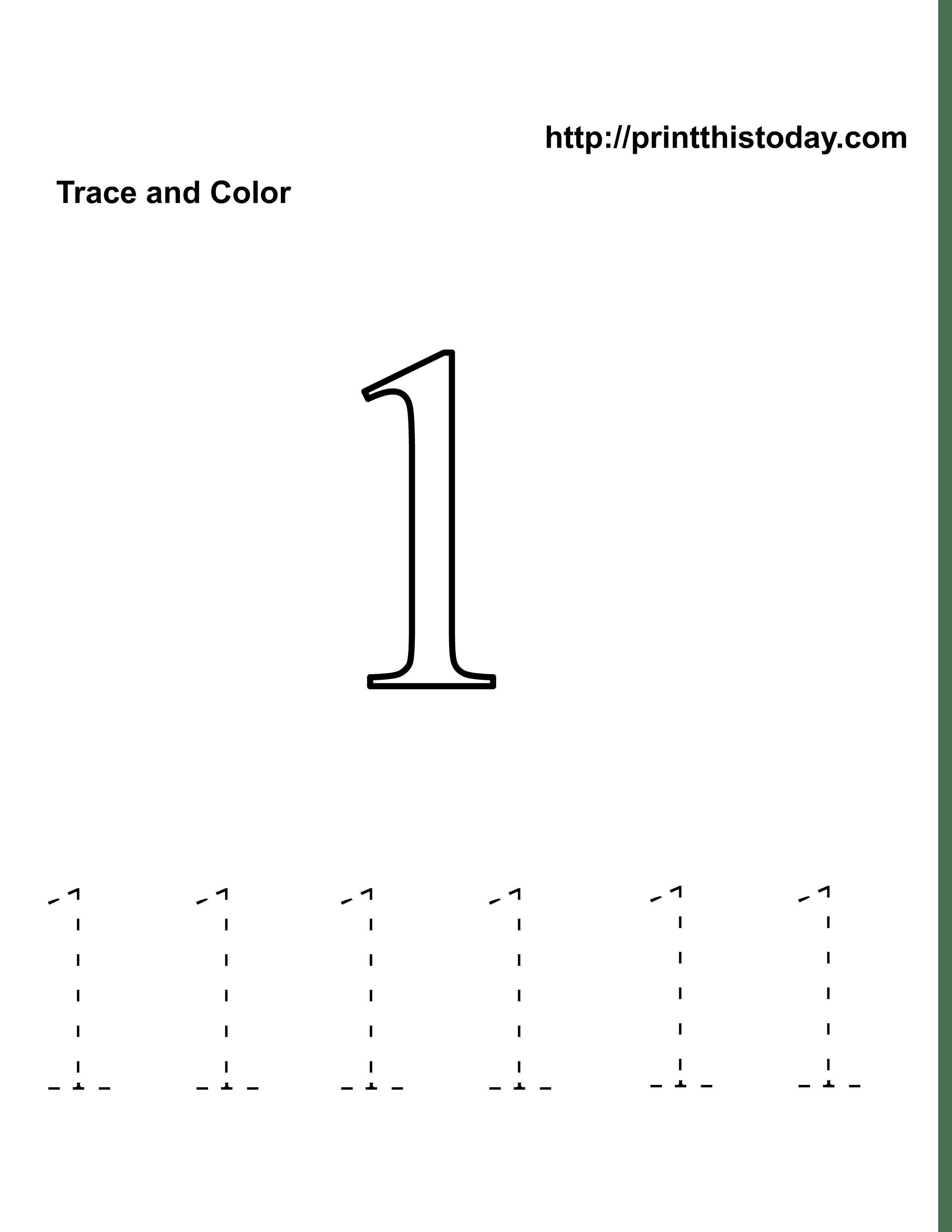 12 Best Images Of Numbers 1 100 Worksheet