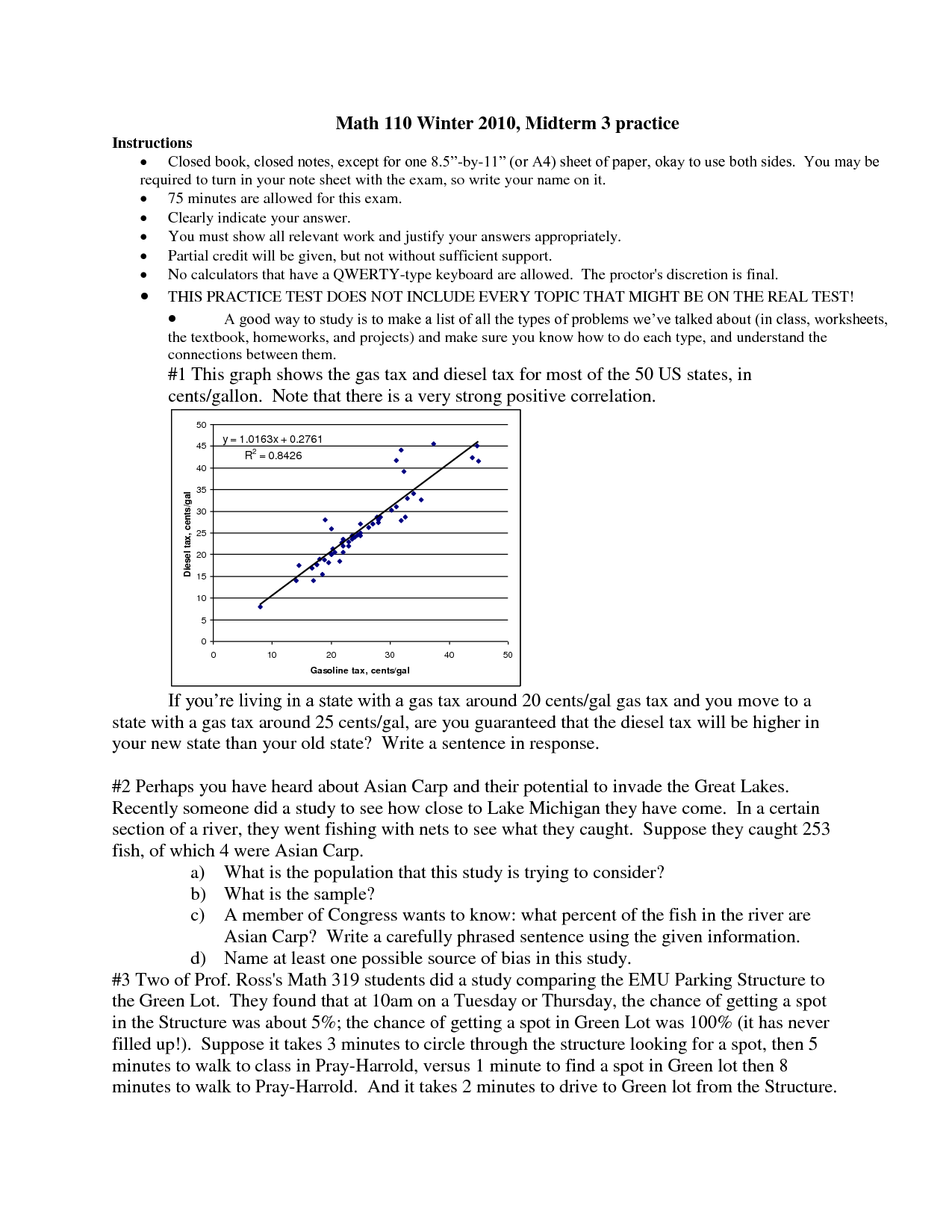 11 Best Images Of Business Math Worksheets With Answers