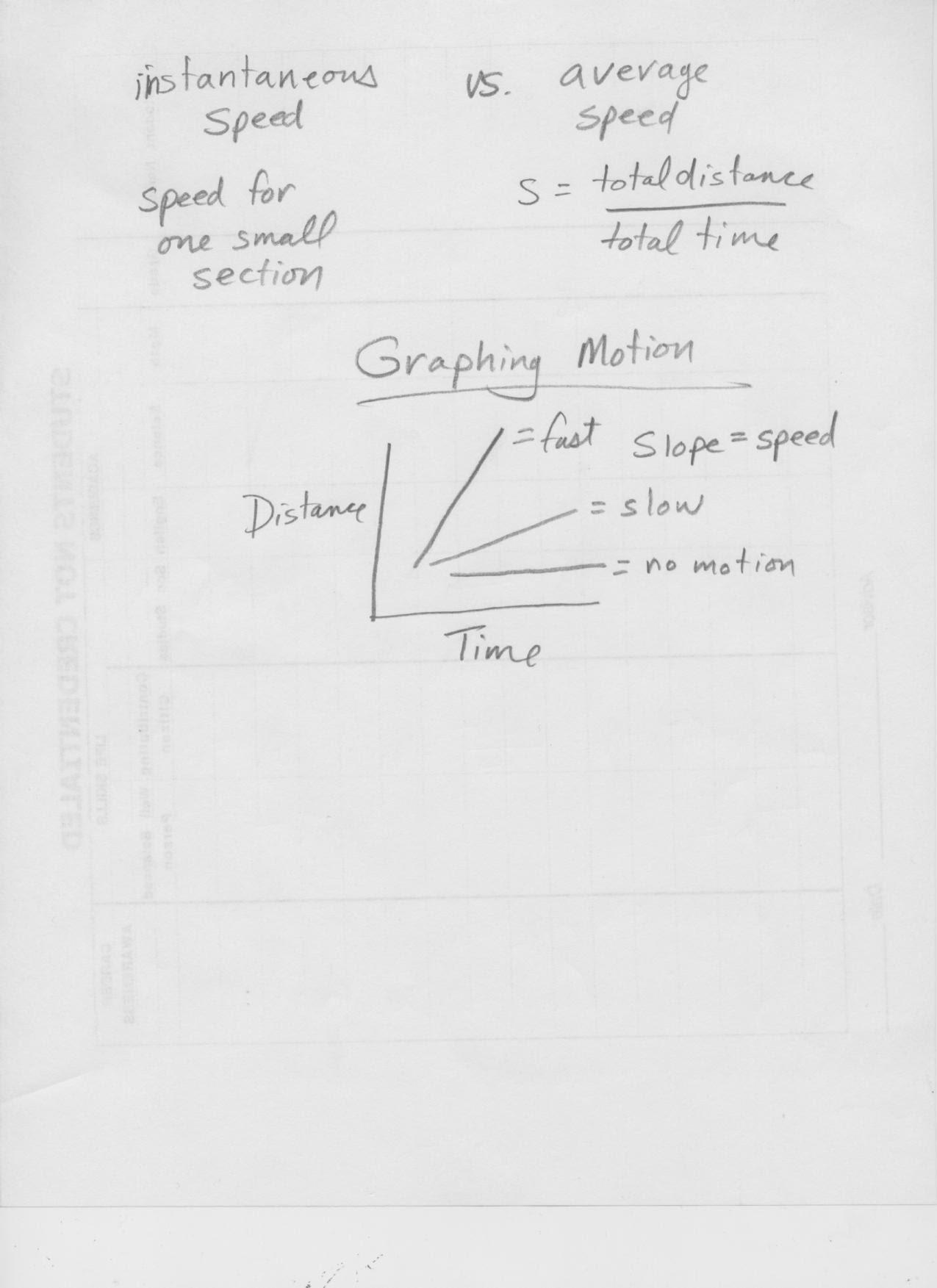 13 Best Images Of Algebra Foil Method Worksheets