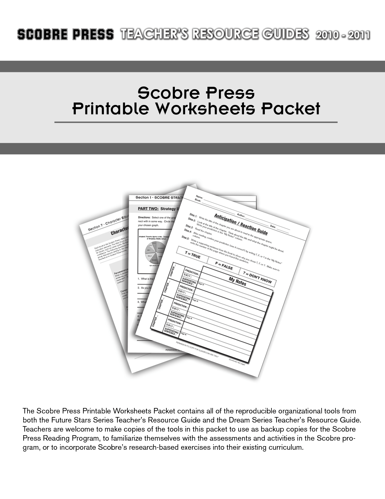 13 Best Images Of Free Printable Sequencing Worksheets