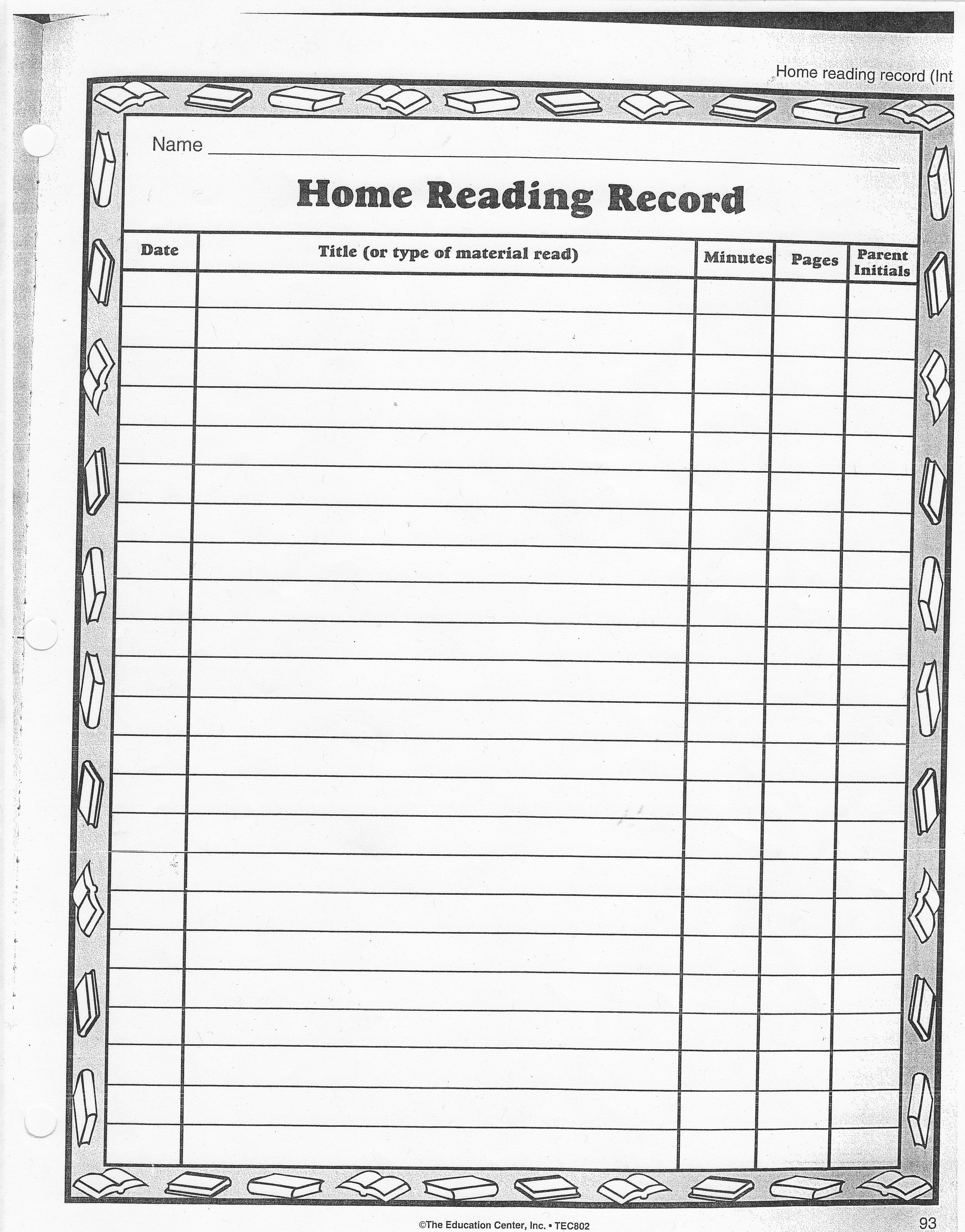 Bat Kindergarten Reading Comprehension Worksheet