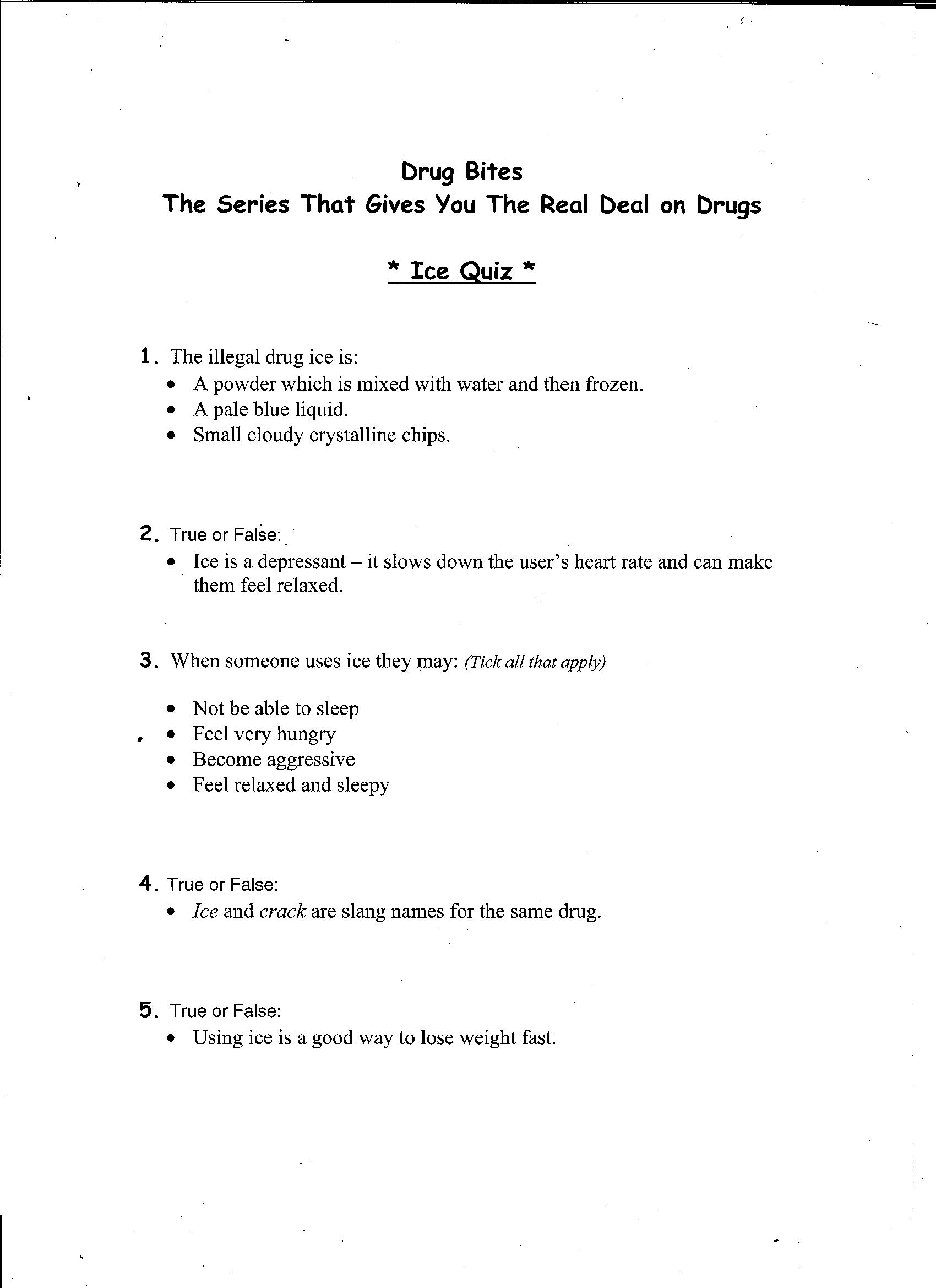 13 Best Images Of Domestic Violence Treatment Worksheets