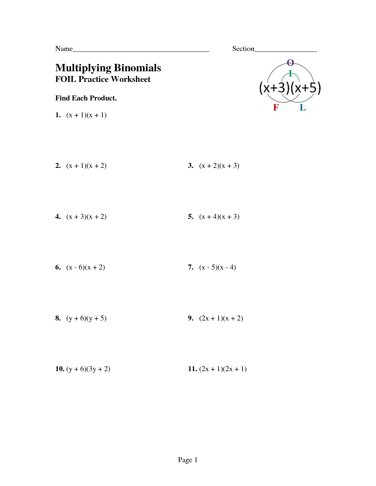 Worksheet Protect Method Example