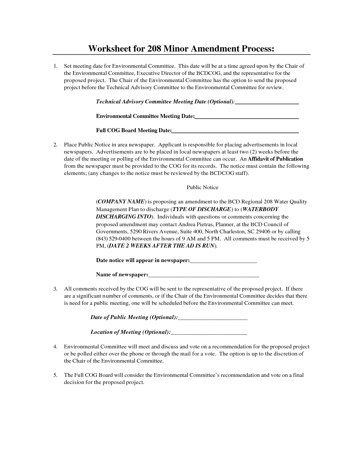 19 Best Images Of All Amendment Worksheet