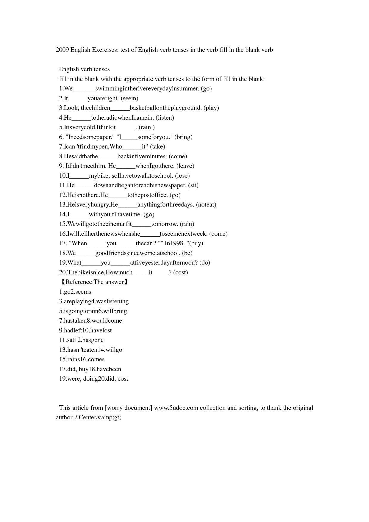 Soapstone Worksheet Doc