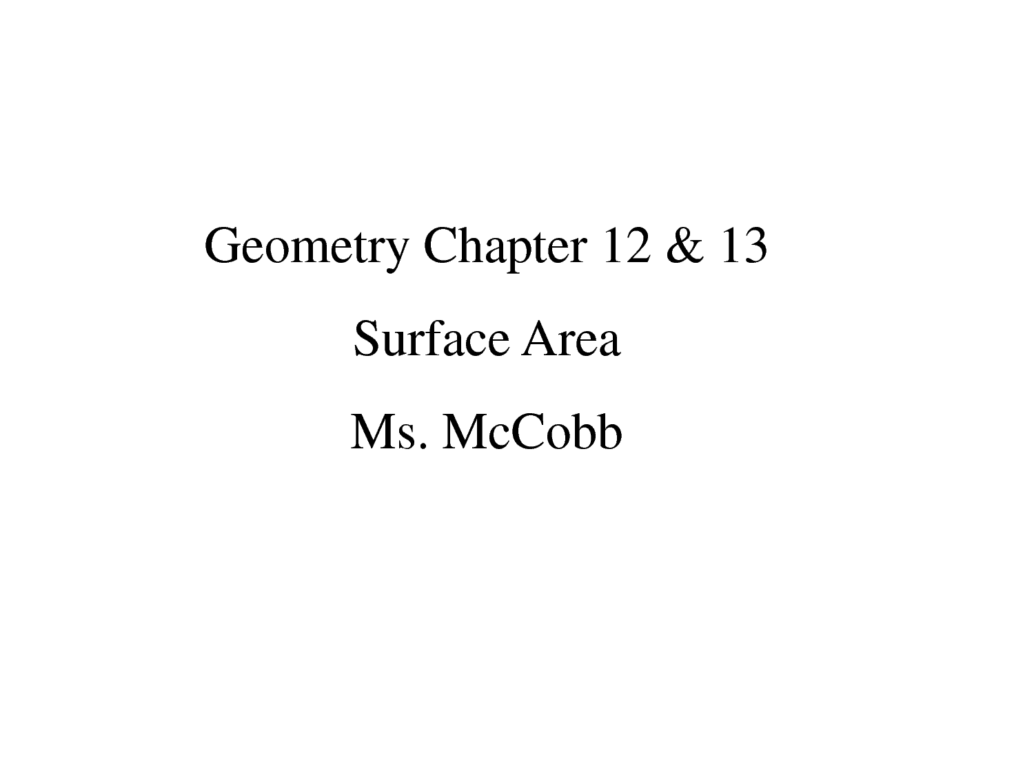 12 Best Images Of Area Of Geometric Figures Worksheets