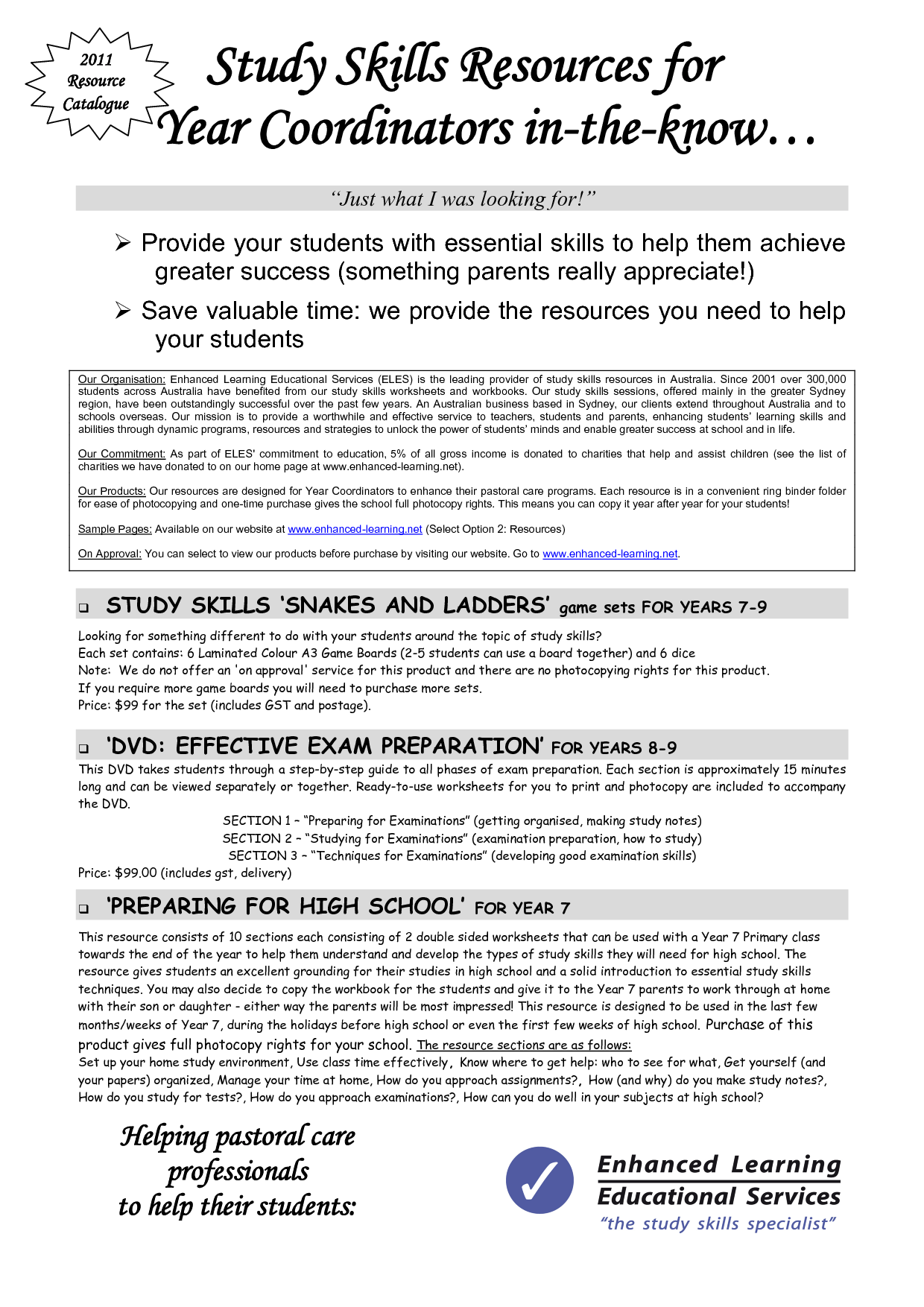 17 Best Images Of High School English Worksheets