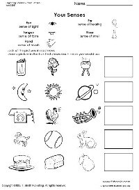 Image Result For Bill Nye Electricity Worksheet Answers