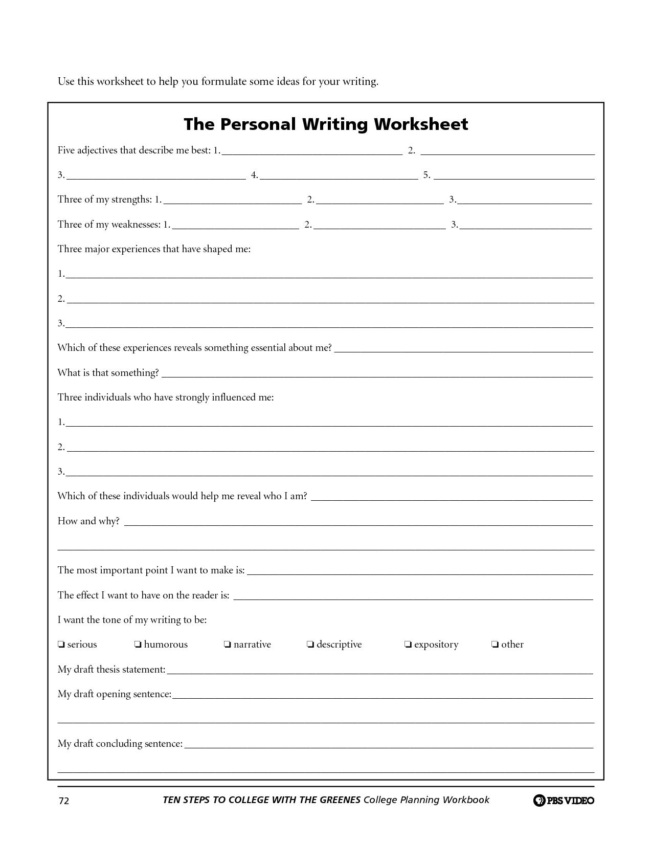 15 Best Images Of 6th Grade Cursive Worksheets