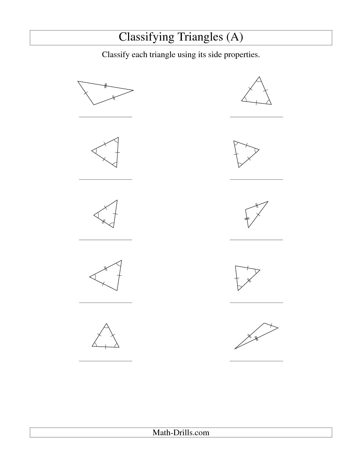 12 Best Images Of Geometry Worksheets Area And Perimeter