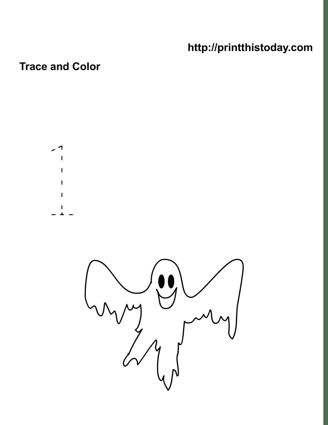 6 Best Images Of Owl Life Cycle Printable Worksheet