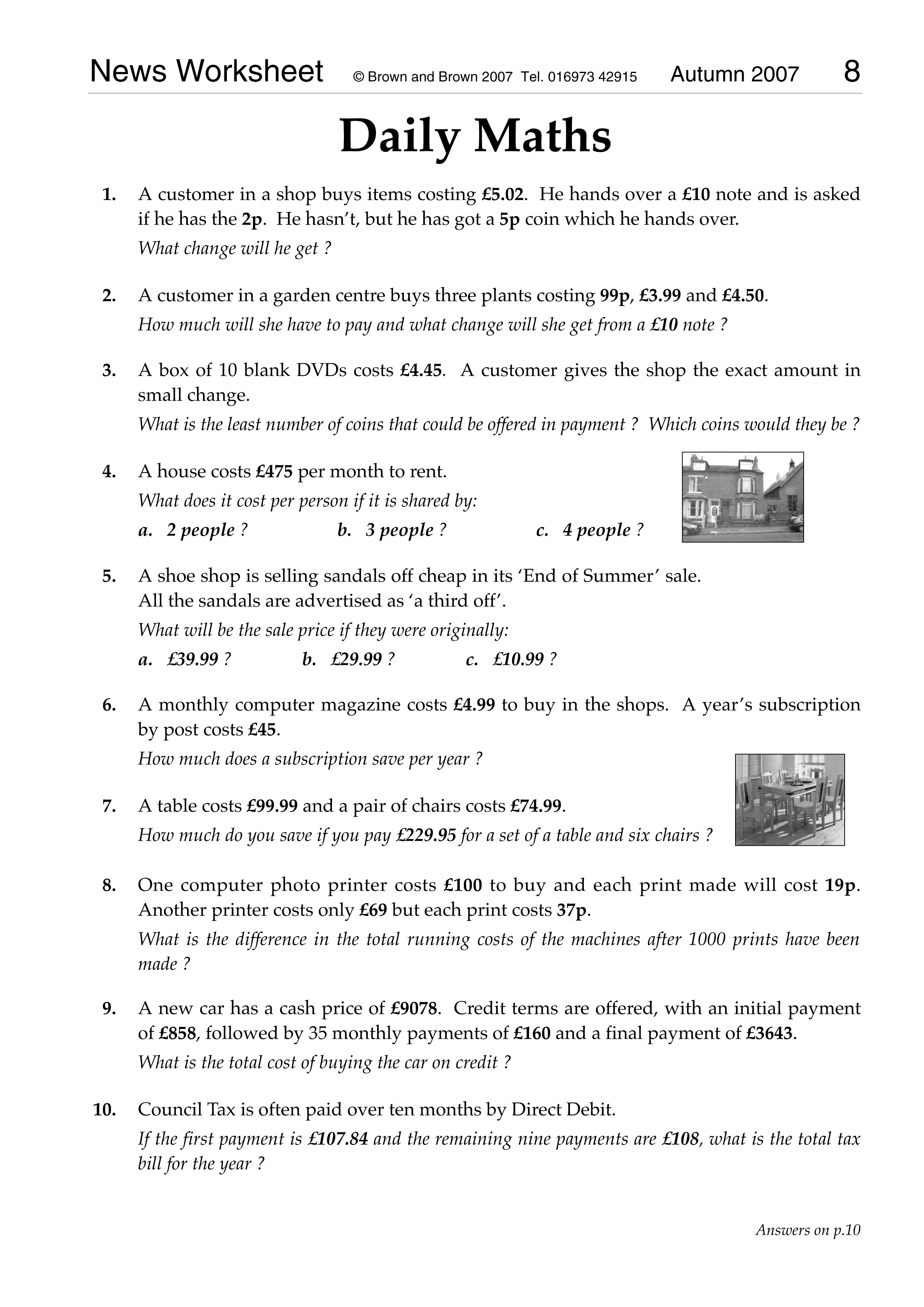 15 Best Images Of Dyslexia Spelling Worksheets