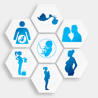 Homeopathy Can Ease Pregnancy Related Ailments