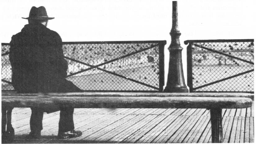 Treasure Trove Short Stories Workbook Answers Old Man at the Bridge