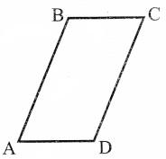 CBSE Class 6 Maths Geometrical Ideas Worksheets 1