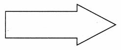 CBSE Class 6 Maths Symmetry Worksheets 1