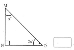 CBSE Class 7 Maths The Triangle and Its Properties Worksheets 12