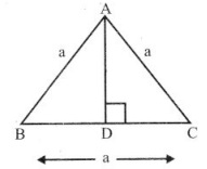 CBSE Class 7 Maths The Triangle and Its Properties Worksheets 14