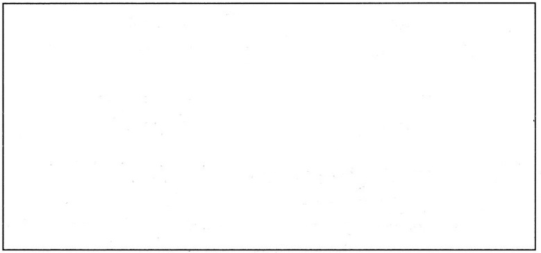 CBSE Class 8 Science Coal and Petroleum Worksheets 3