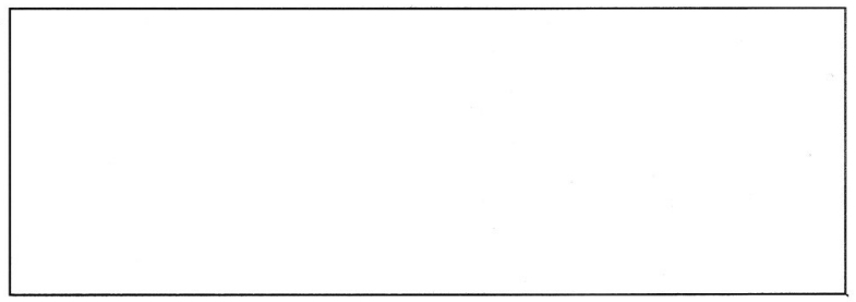 CBSE Class 8 Science Combustion and Flame Worksheets 1