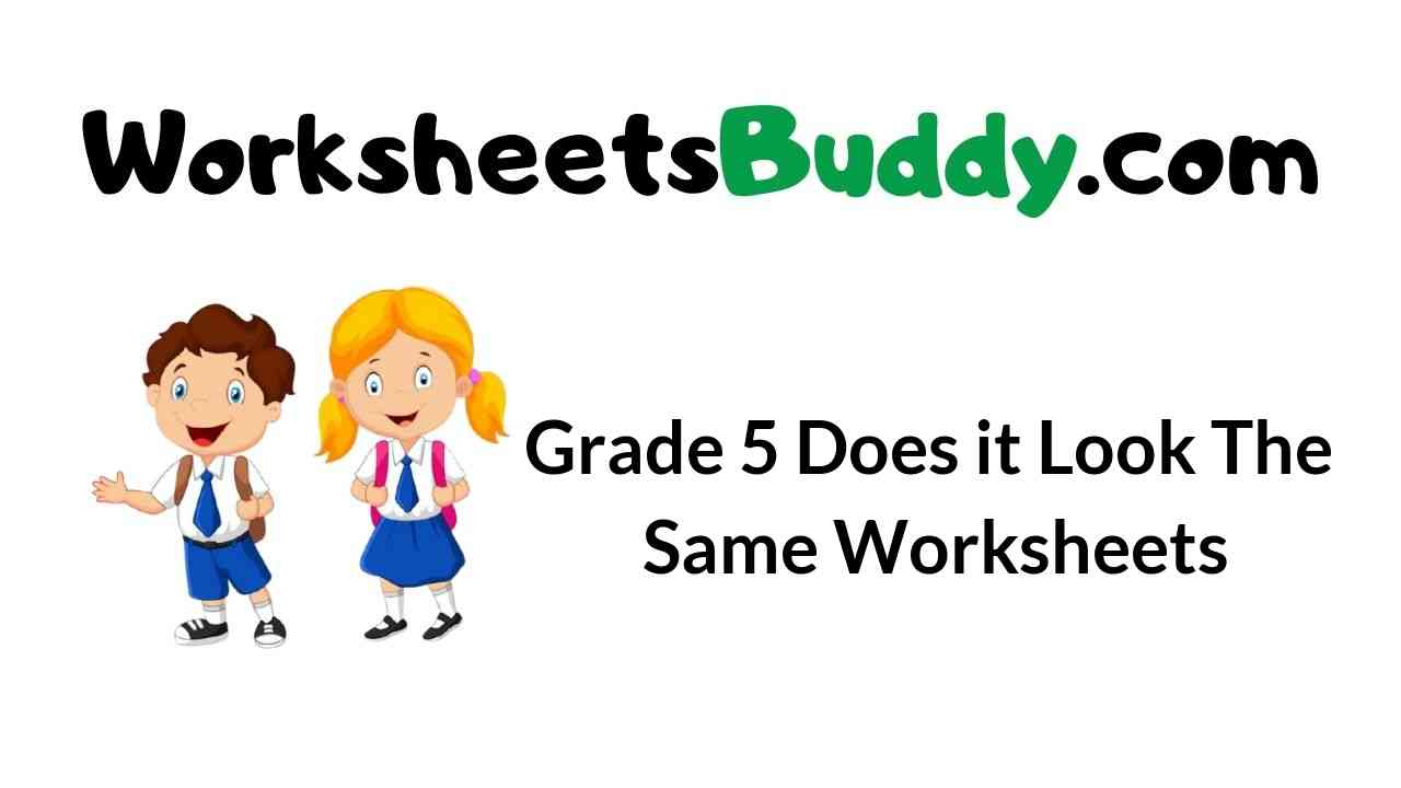 grade-5-does-it-look-the-same-worksheets