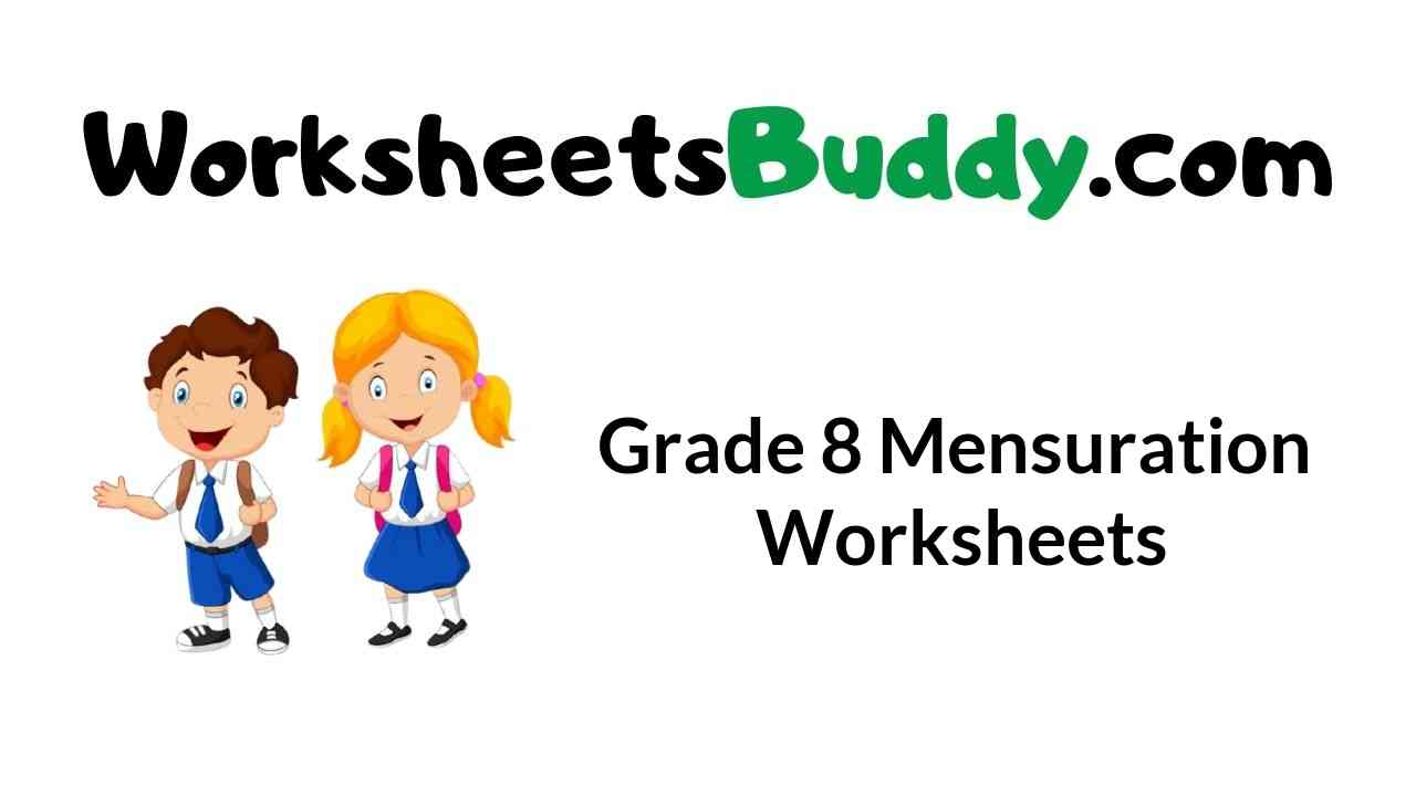 grade-8-mensuration-worksheets