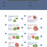 5th grade science worksheets with answer key9