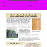 7th grade texas history worksheets 3