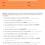7th grade texas history worksheets pdf 2