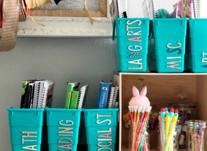 Crafts-DIY-Party-Ideas-with-DIY-Inspired
