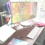 Homeschool-Desk-Ideas-by-Neat-House-Sweet-Home
