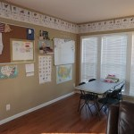 Homeschool-classroom-setup-ideas-by-Laura-Lalymom-Kids-Crafts-Activities